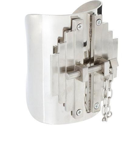 Cuff Bracelets Under $40