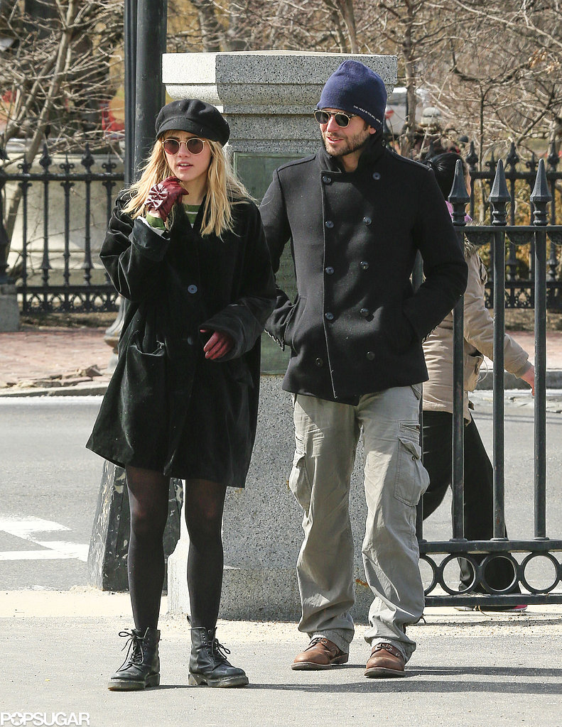 Bradley Cooper Suki Waterhouse Split After Two Years of Dating