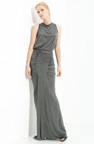 Kevin Hart's Girlfriend's Dress