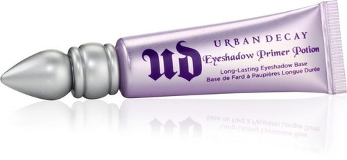 Urban Decay Cosmetics Original Eyeshadow Primer Potion