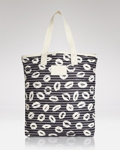 MARC BY MARC JACOBS Tote - Packables Shopper