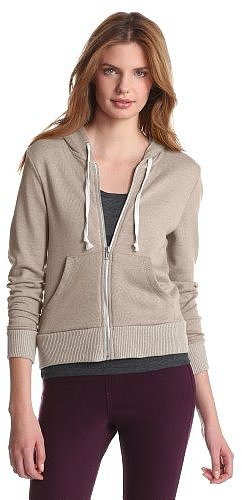 Alternative Women's Phoebe Hoodie