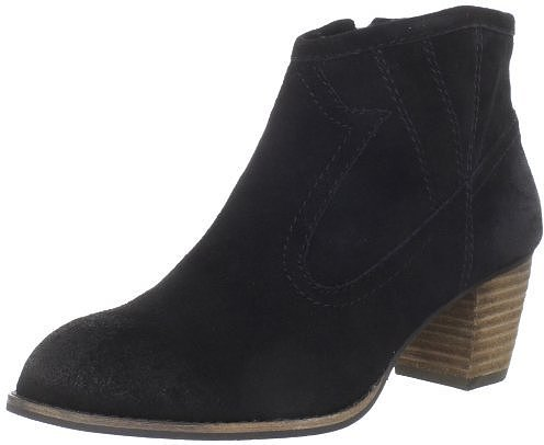 DV by Dolce Vita Women's Juju Ankle Boot