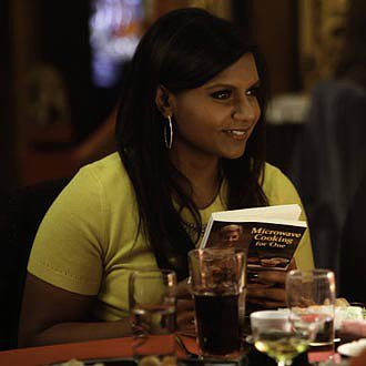 Trivia About The Mindy Project