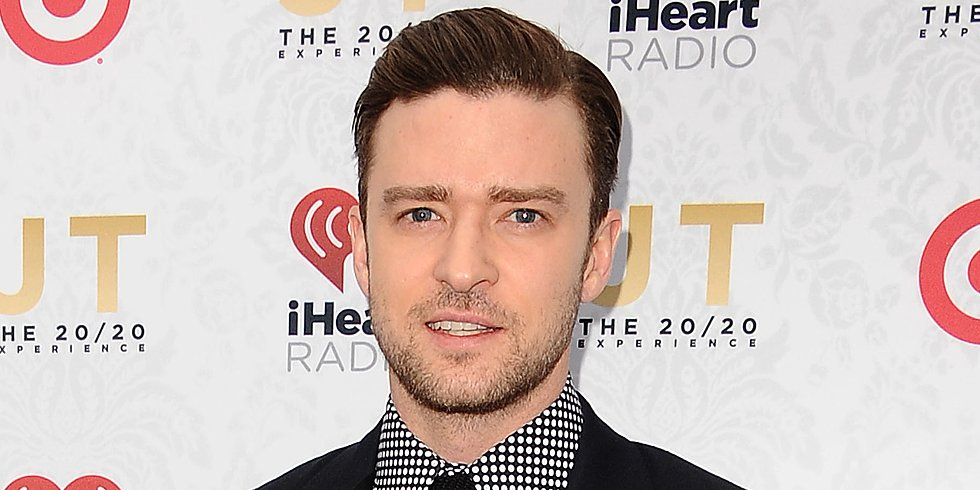Video: Justin Timberlake's Impressive Tequila Shots and Album Sales!