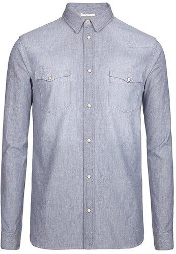 Murai Shirt
