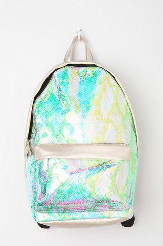 Deena & Ozzy Mermaid Backpack