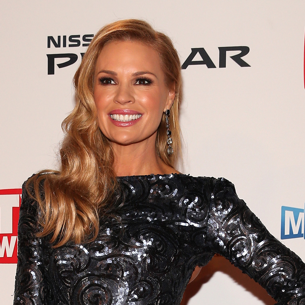 sonia kruger - photo #13