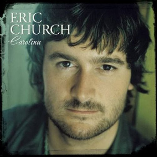 """""""Love Your Love the Most"""" by Eric Church"""