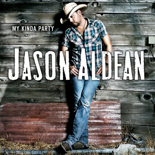 """""""Tattoos on This Town"""" by Jason Aldean"""