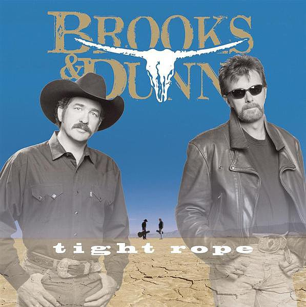 """Beer Thirty"" by Brooks & Dunn"