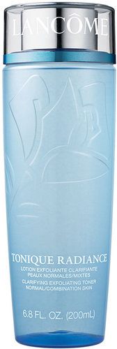 Lancome 'Tonique Radiance' Clarifying Exfoliating Toner (6.8 oz.)
