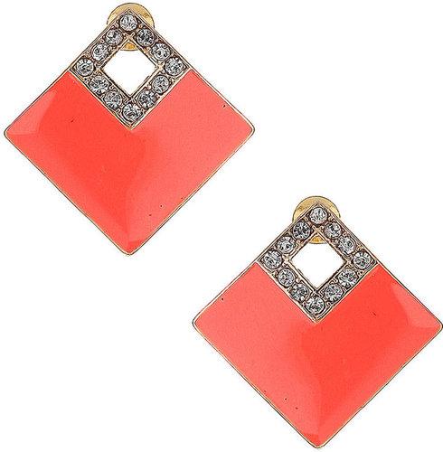 Topshop Earrings Under $40