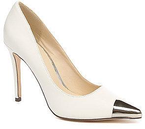 *Sole Boutique The Dazey Shoe in Mint