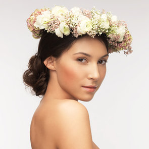 How to Fix Your Skin For Your Wedding Day