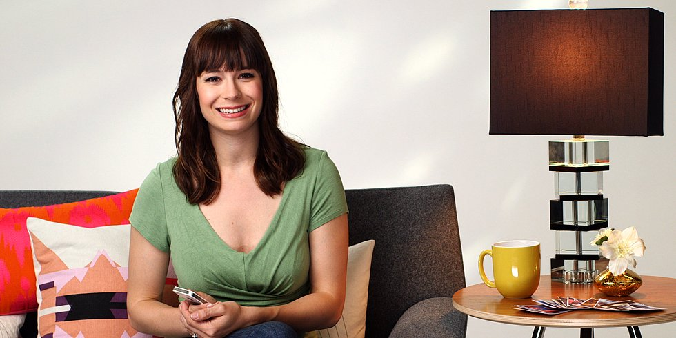 Smartphone Camera 101 With Veronica Belmont in The Sync Up