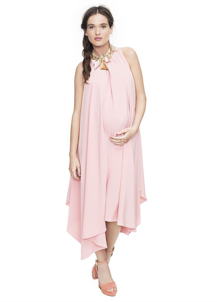 High Quality Hatch Dinner Party Dress