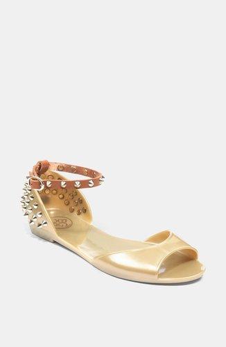 BCBGeneration 'Oria' Sandal