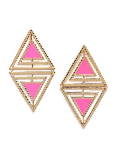 Pink Vi Drops