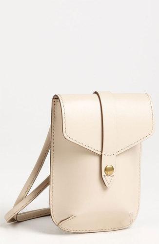 IIIBeCa by Joy Gryson 'Vestry - Mini' Crossbody Bag