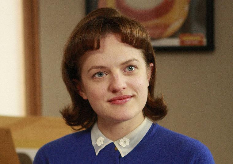Peggy: Season 2