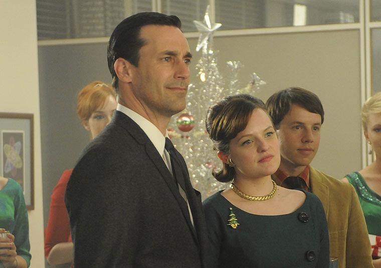 Peggy: Season 4