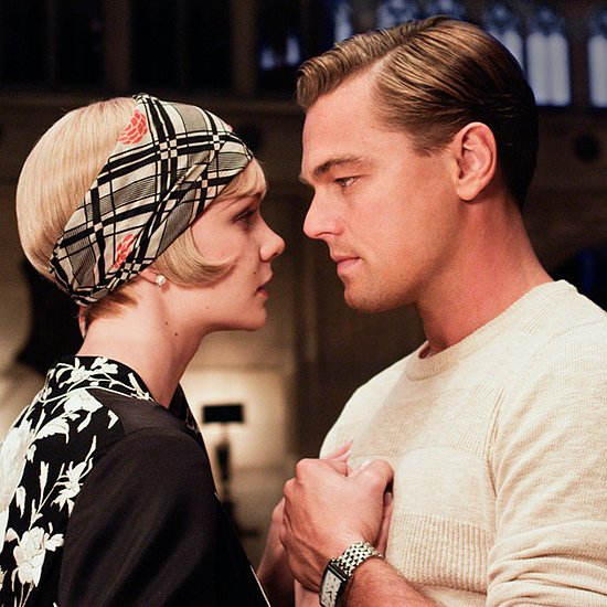 Baz Luhrmann's The Great Gatsby | Video