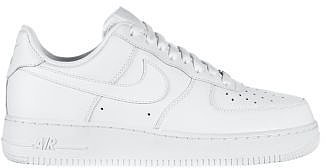 Nike Air Force 1 07 Men's Shoes
