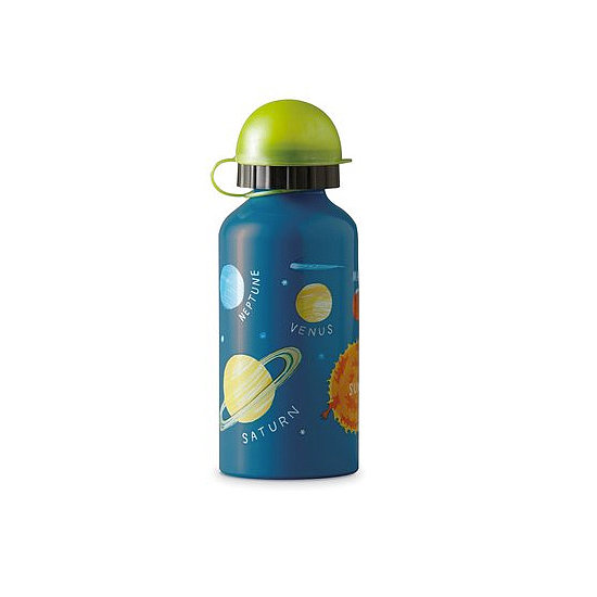 Crocodile Creek Stainless Steel Drinking Bottle