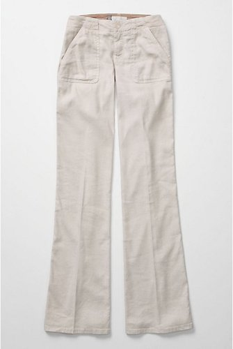 Worker Bee Trousers
