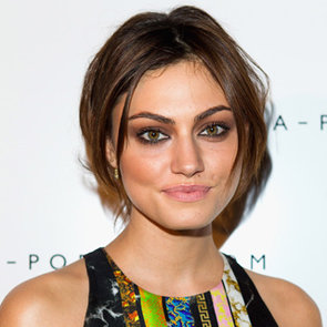 Best Celebrity Hair & Beauty: Phoebe Tonkin, Lara Bingle
