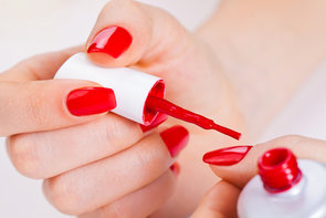 Ultimate Nail Guide: Spring Trends