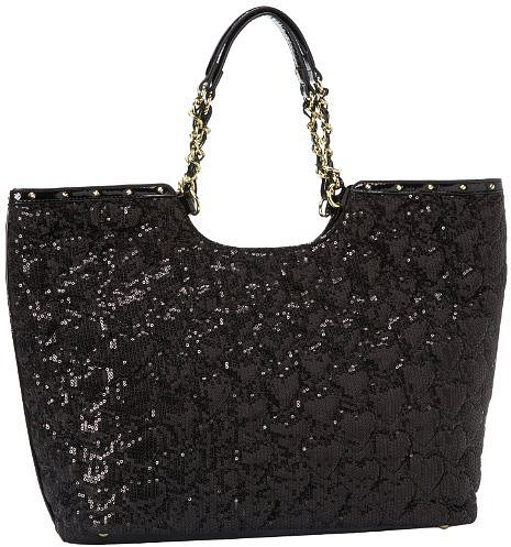 Betsey Johnson Women's BH81120 Tote