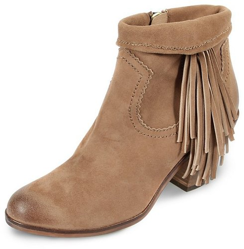 "Sam Edelman ""Louie"" Booties"