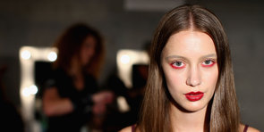 22 Edgy Looks From Fashion Week You Won't Want to Miss