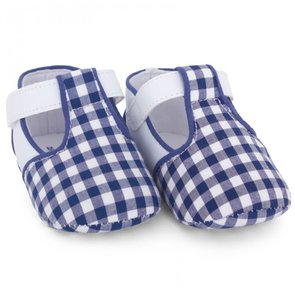 Gingham Clothes For Kids