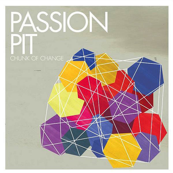 """""""I've Got Your Number"""" by Passion Pit"""