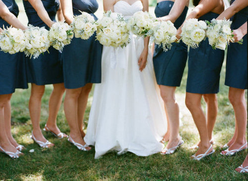 Whether you're a first-time bridesmaid this wedding season or have 27 dresses hanging up in the back of your closet, it's good to keep in mind bridal party faux pas. So POPSUGAR Sex & Culture chatted with real brides to find out their pet peeves. Head on over for 10 things you didn't realize were annoying the bride in your life, plus practical tips for avoiding these mistakes.