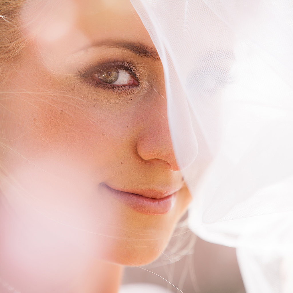 Your wedding day will bring more than a few tears, which is why POPSUGAR Beauty has rounded up 10 of the best waterproof mascaras on the market to keep your makeup from running on the big day.
