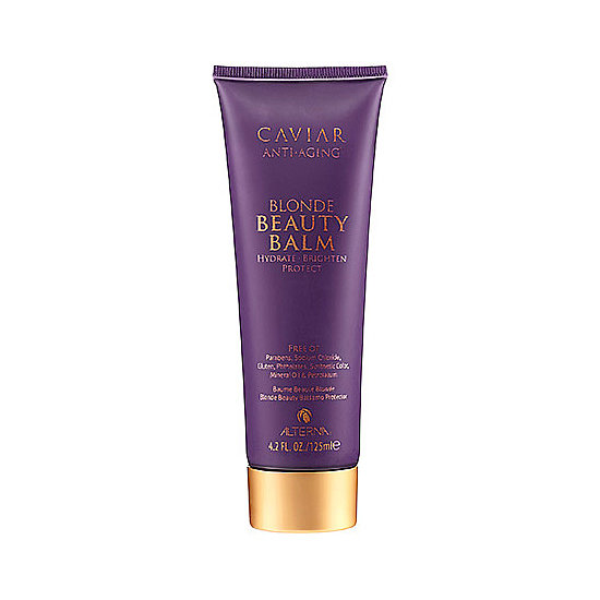BB Cream . . . For Your Hair