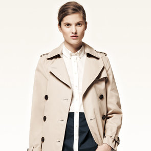 Gap Fall 2013 Collection | Pictures