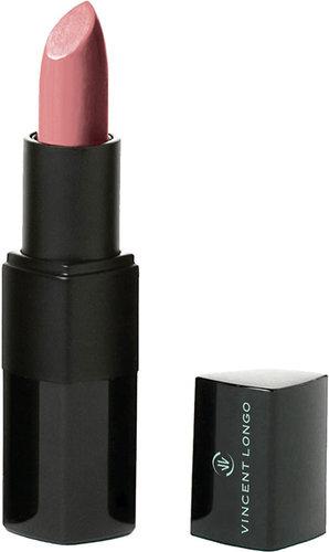 Vincent Longo 'Velvet Riche' Rejuvenating Lipstick