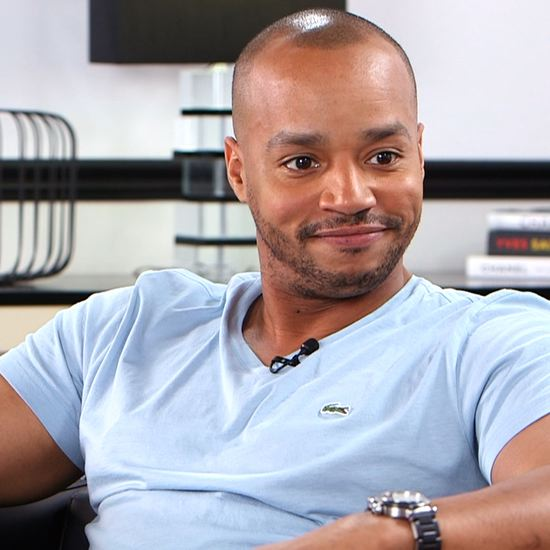 donald faison clueless