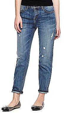 I 'Heart' Ronson® Boyfriend Jeans