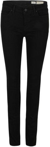 Roseport Ashby Jeans