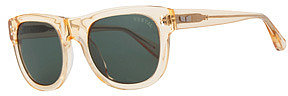 Vestal Himalayas Scotch Sunglasses