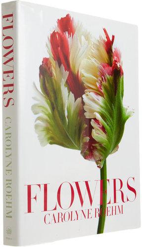 Clarkson Potter Publishers Flowers