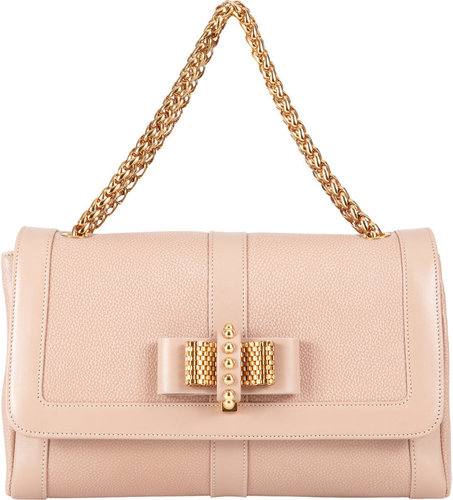 Christian Louboutin Sweet Charity Bag