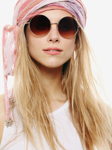 Moonies Sunglasses
