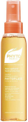 PHYTO PLAGE Protective Sun Veil 4.22 fl oz (125 ml)
